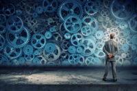 4 Reasons Why It's Critical to Integrate Front and Back-Office Data