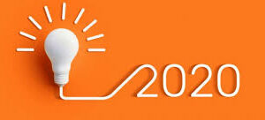 Big Data Predictions: What 2020 Will Bring