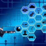 What Industrial IoT Trends Can We Expect To See in 2021?