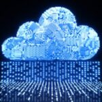 Five Ways Big Data Can Help HPC Operators Run More Efficiently in the Cloud