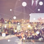 IoT Software Testing Challenges