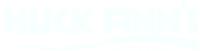 huck-finns-logo-white-200x51