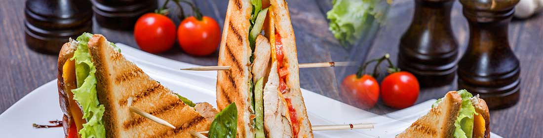 menu-sandwiches-1100x280