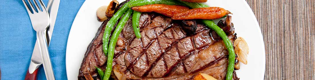 menu-steaks-more-1100x280