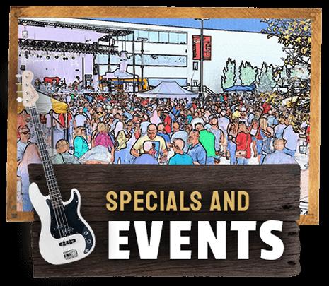 specials-events-rock-docks