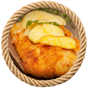 specials-friday-fish-fry-300x300