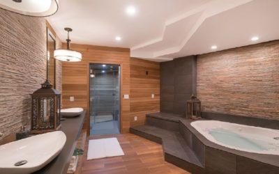 Creative Ideas for Hotel Amenities
