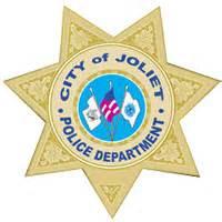 Joliet Police Department