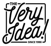 The Very Idea!