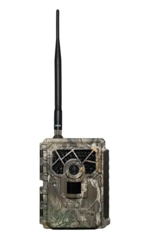 best wireless game camera