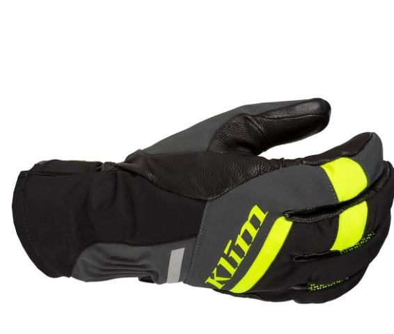 Klim Powerxross Glove