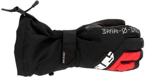 509 Backcountry Glove