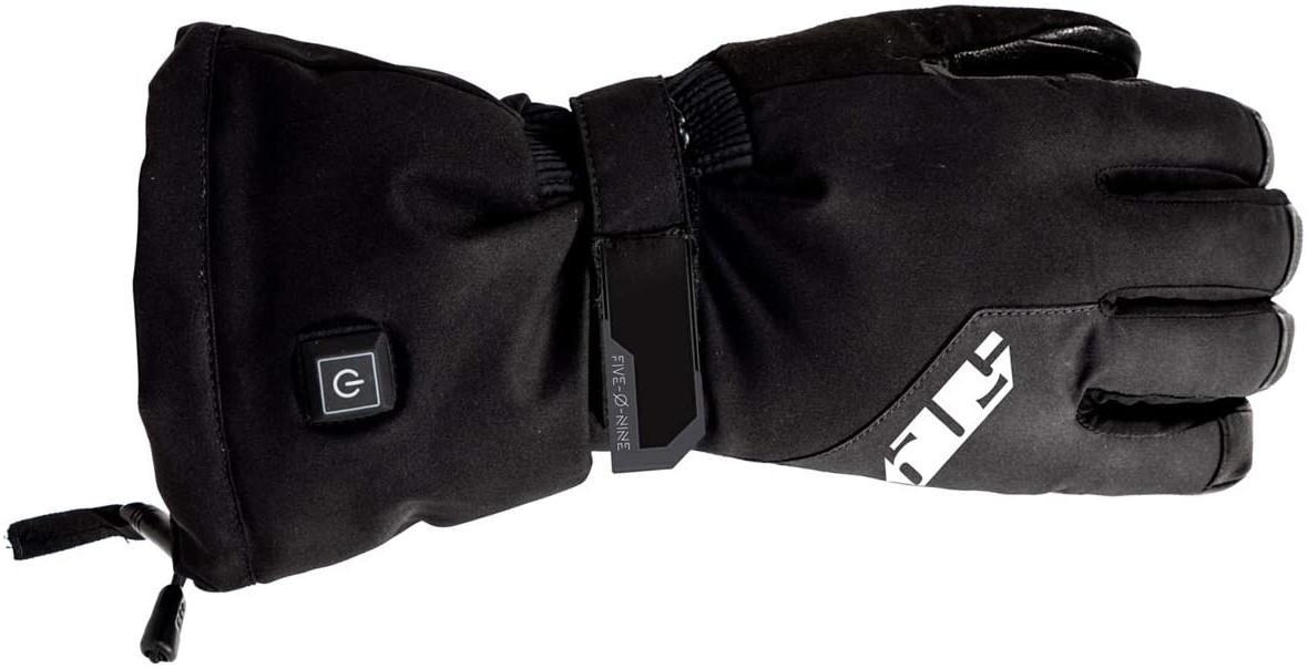 509 Ignite Glove