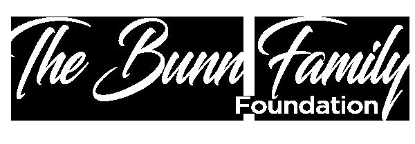 The Bunn FamilyFoundation