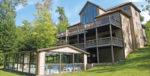 Exceeding Expectations - Deep Creek Lake Home Rentals