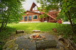 Highland Manor, Deep Creek, MD Home Rental