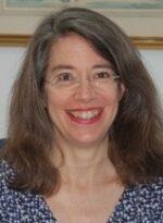Cristin C. Lambros Estates and Trusts Law