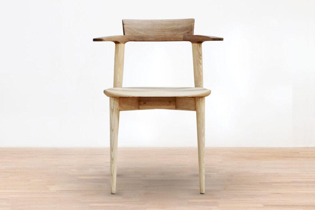 Ludwig Chair