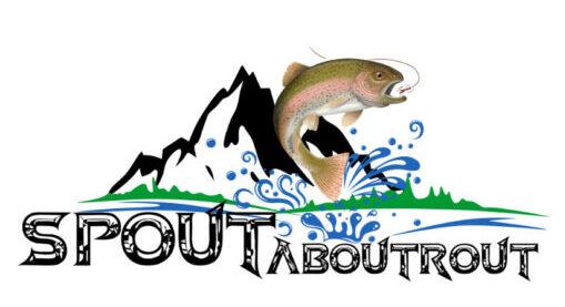Spoutaboutrout