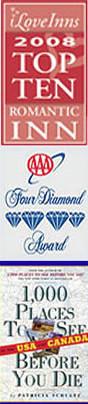 logo-composite-vertical