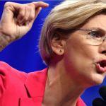 Medicare for all, Senator Elizabeth Warren joins Senate Leadership Team