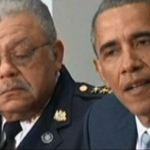 President Obama Ferguson Press Conference