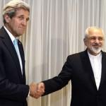 Iran US Deal