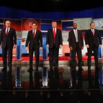 Fourth Republican Debate Transcript