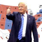 loser election electoral college