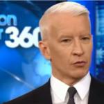 CNN Anderson Cooper