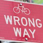 Wrong Way Economics: Trump's Roadmap for Corporate Domination
