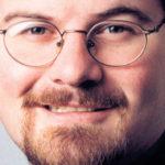 NPR's 'Varied Mix' Spotlights Right-Wing Advocacy, Not Progressive Populism