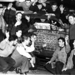 How Did Workers Win the Right to Form a Union and Go on Strike?