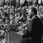 Most of you have no idea what Martin Luther King actually did