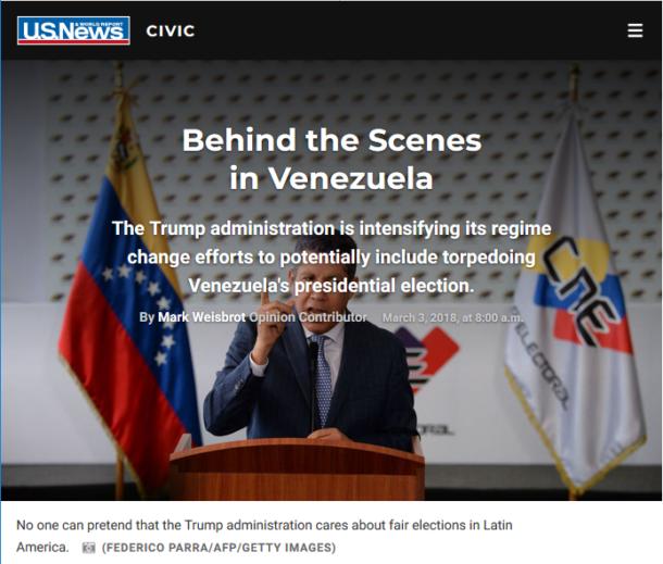 US-News-Venezuela-610x519[1]