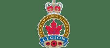 Okotoks Legion