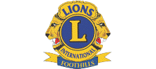 Foothills Lions Club