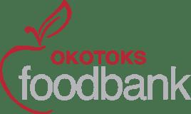 Okotoks Foodbank