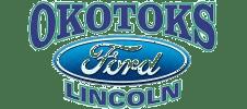 Okotoks Ford Lincoln