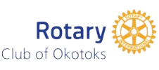 Rotary Club of Okotoks
