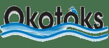 Town of Okotoks
