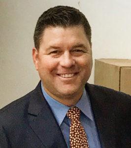 Danny Sarner