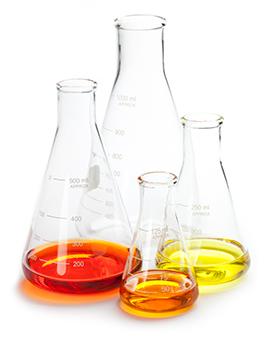 mangesorb oleochemical purification