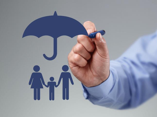 Now Hiring Insurance Agents! Barlow Family Insurance