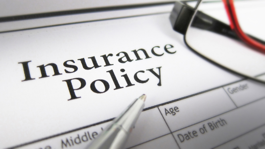 Are You Equipped With Enough Life Insurance Coverage?