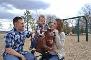 do you need life insurance? - barlow family insurance