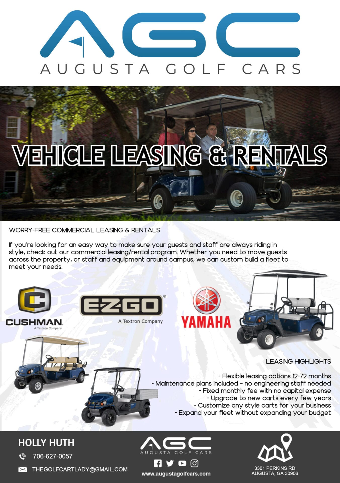 TGL-RENTAL-FLYER-IMG