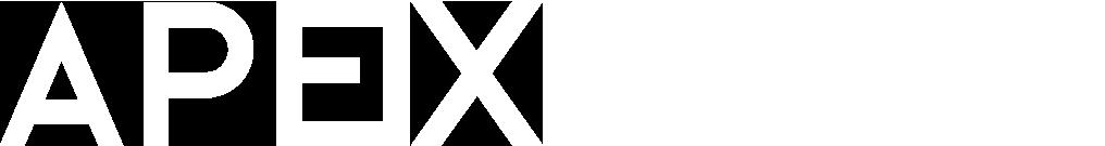 APEX | Apex Neuropsychology Center