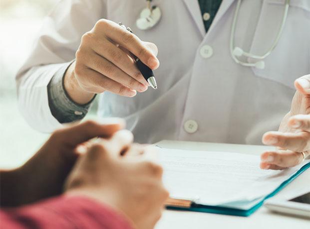 medical_professionals_lg