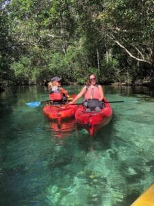 Different Types of Kayaking and Which is Best for You